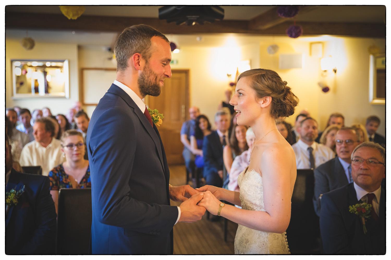 Documentary Wedding Photographer-019