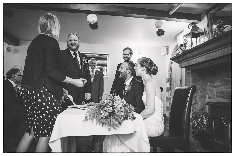 Documentary Wedding Photographer-020