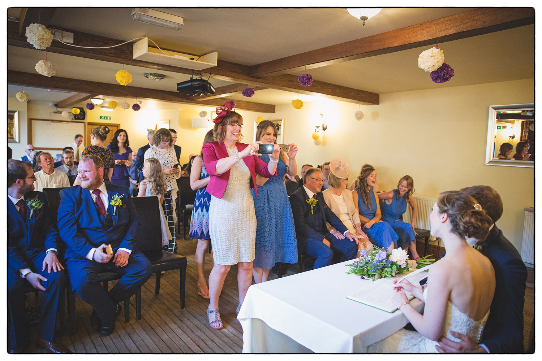 Documentary Wedding Photographer-021