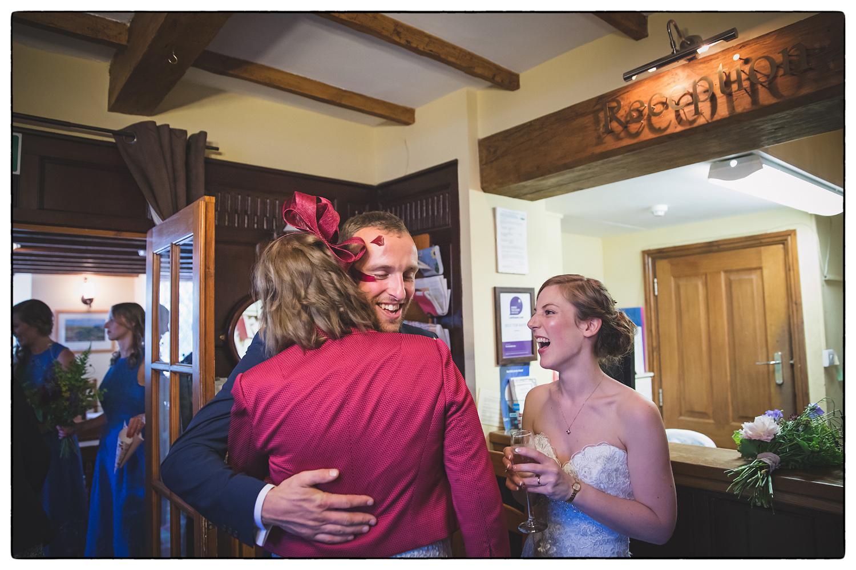 Documentary Wedding Photographer-022