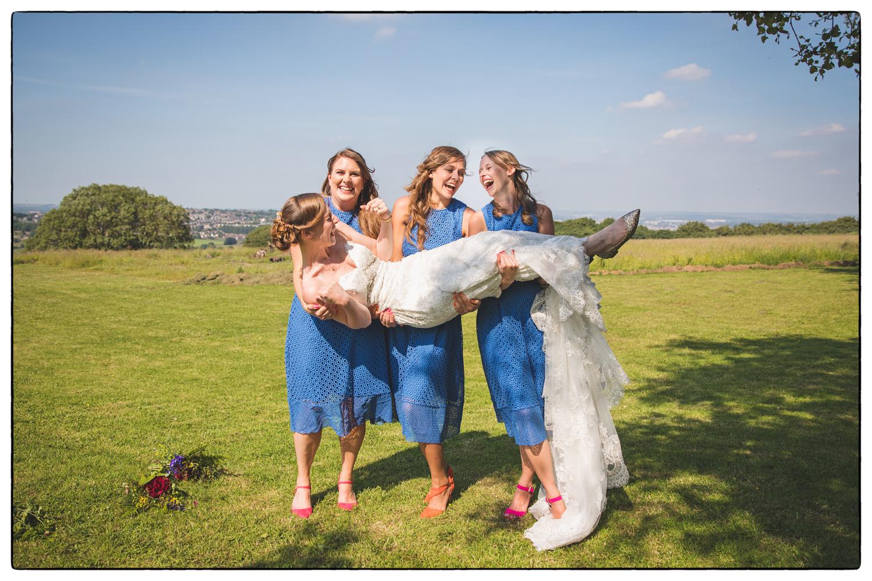 Documentary Wedding Photographer-026