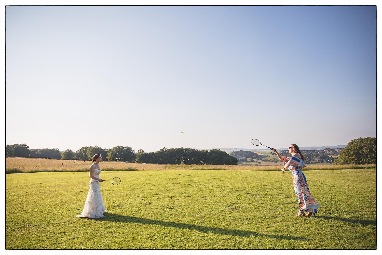 Documentary Wedding Photographer-029