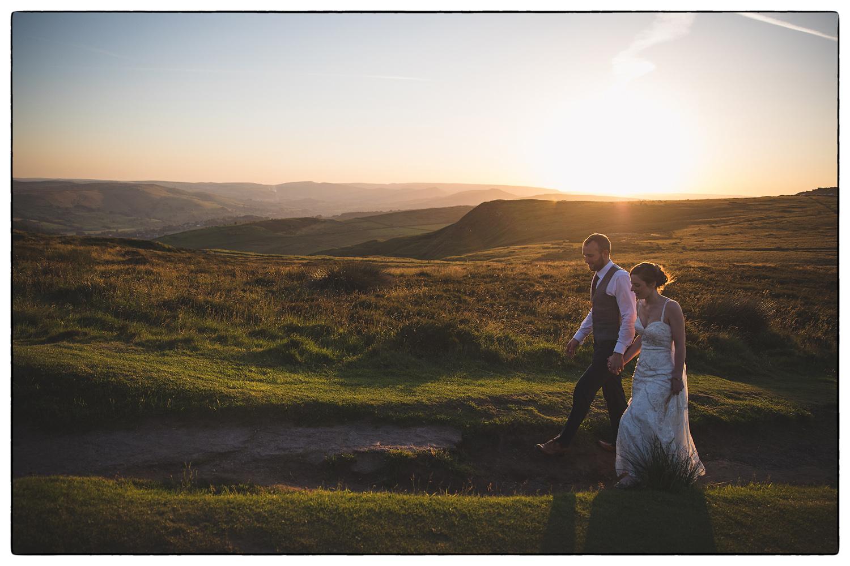 Documentary Wedding Photographer-031