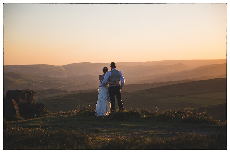 Documentary Wedding Photographer-033