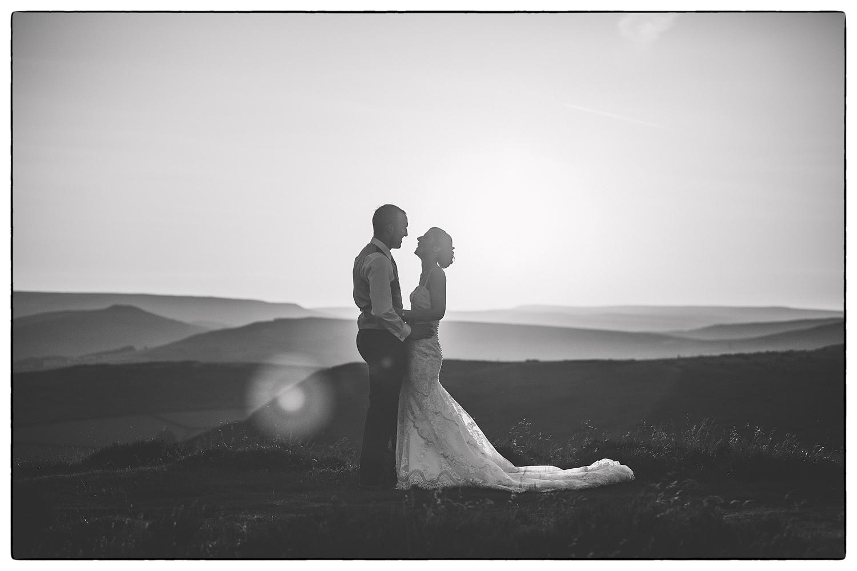 Documentary Wedding Photographer-034