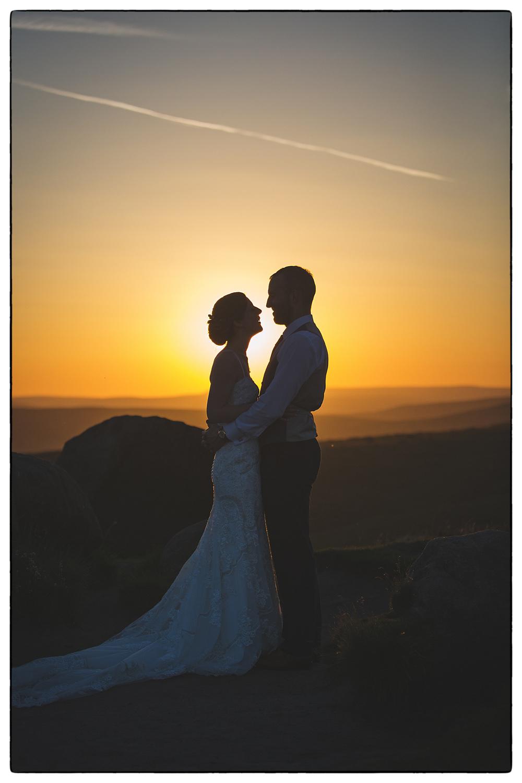 Documentary Wedding Photographer-035